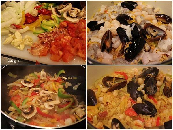 spanish rice 4.jpg