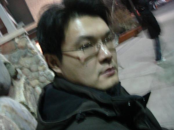 DSC01639.JPG