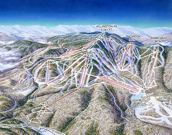ski003.jpg