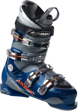 ski005.jpg