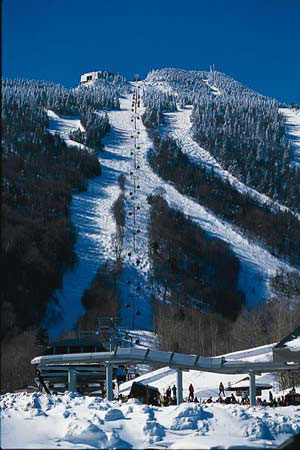 ski006.jpg