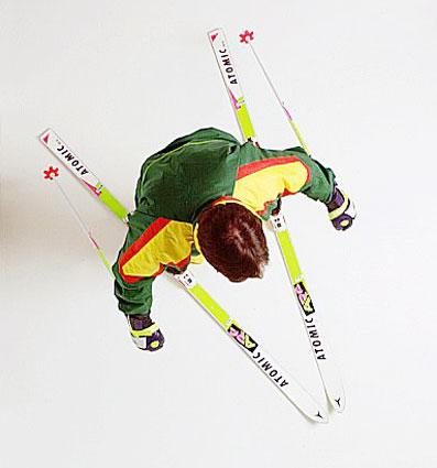 ski007.jpg