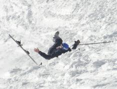 ski008.jpg