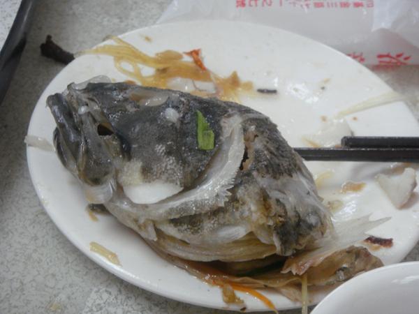魚頭.bmp