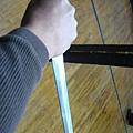 sword.bmp