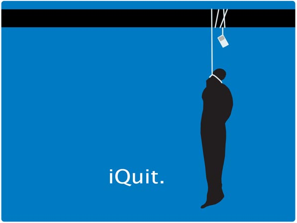 worker-suicide-iquit-hang.jpg
