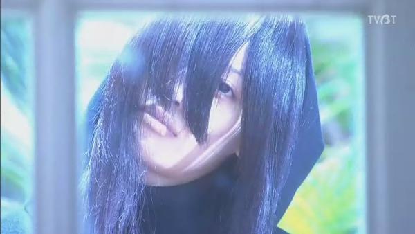 2010冬季日劇-完美小姐進化論 ep01[(009651)23-29-03].JPG