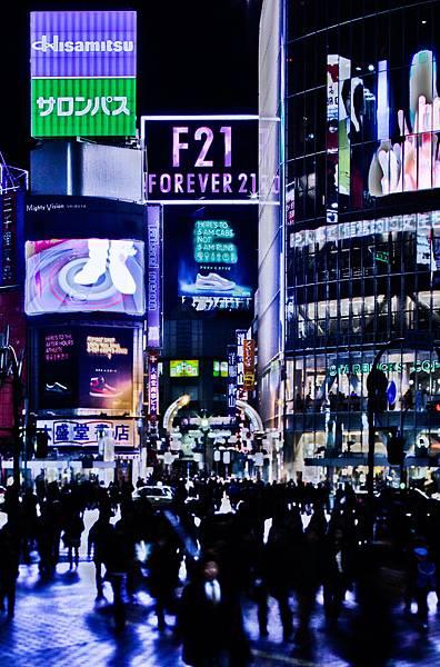 forever21-shibuya-1062_3_4.jpg