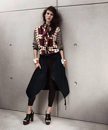 marni_at_hm_look_002-thumb-466xauto-85391.jpg