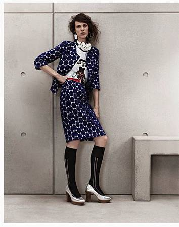 marni_at_hm_look_006-thumb-466xauto-85395.jpg