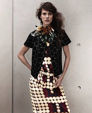 marni_at_hm_look_001-thumb-466xauto-85390.jpg