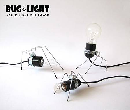 01-bug-light-pet-lamp-1