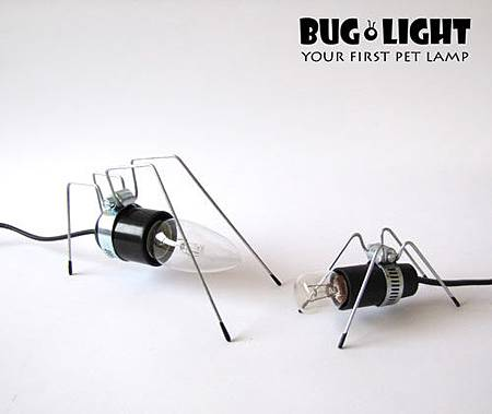 04-bug-light-pet-lamp-4