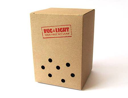 07-bug-light-pet-lamp-7