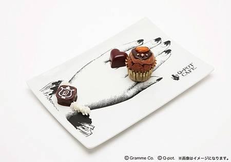 q_pot_20120807_001-thumb-660xauto-122750