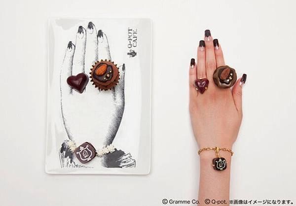 q_pot_20120807_002-thumb-630xauto-122749