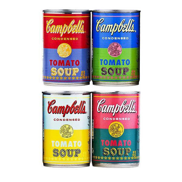20120901-Campbells_Soup_Limited-Edition_Cans2