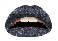 Vlips_Midnight_Glitteratti_medium