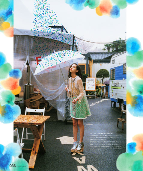 132_coverstory8-3