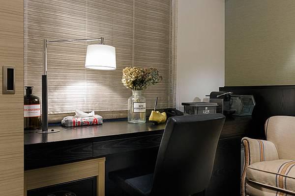 xjournalstandard_hotel_20150308_004-thumb-660x440-382644.jpg.pagespeed.ic.HUx7qPWJKP