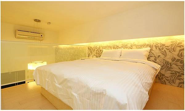 room13.jpg