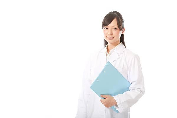 歡迎來到 沈筠惇醫師 Dr. Michael 的整形部落格