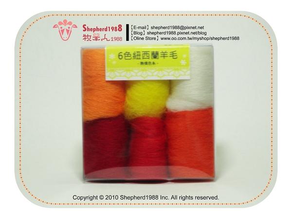 6色紐西蘭羊毛-熱情色系(P2).jpg