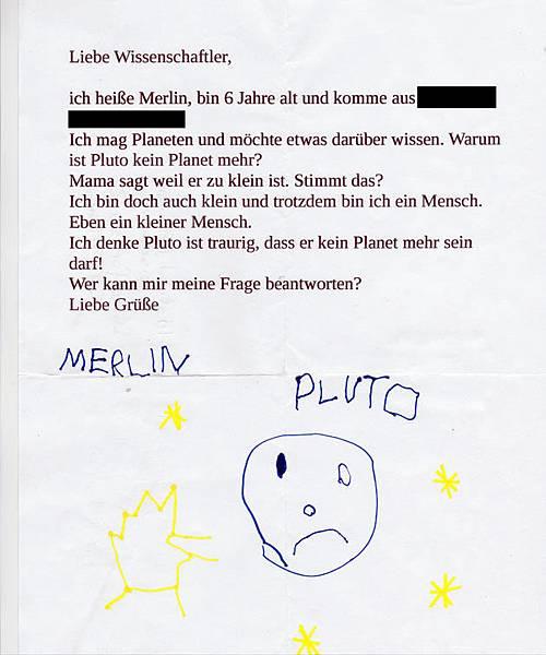 Warum-ist-Pluto-kein-Planet-mehr_630x756