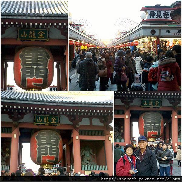 20121201-14淺草寺1