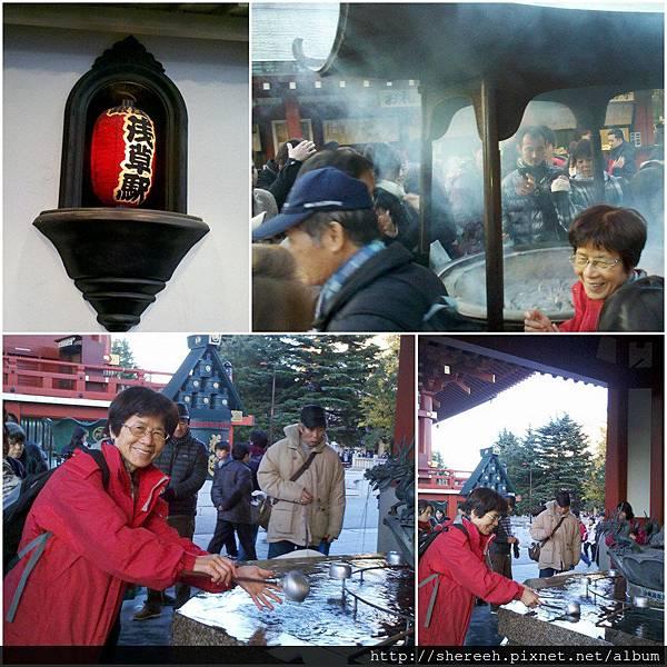 20121201-17淺草寺4