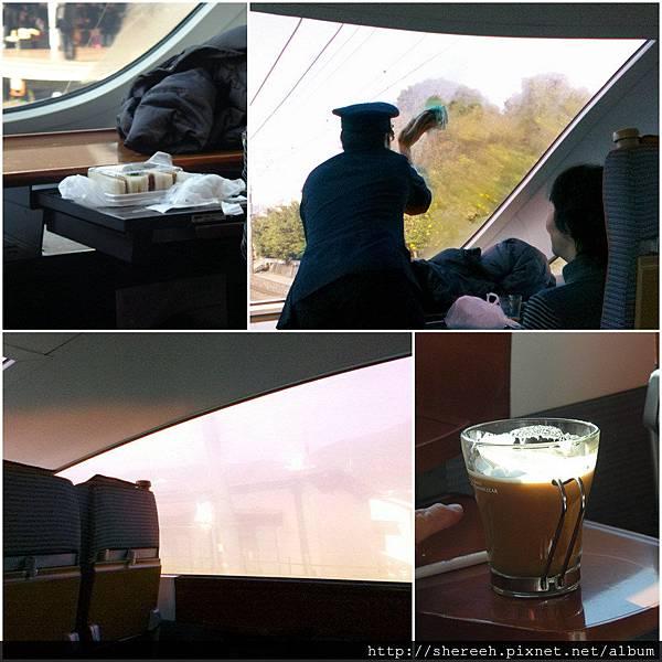 20121202-03浪漫特快3