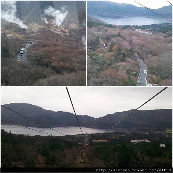 20121202-10箱根空中纜車3
