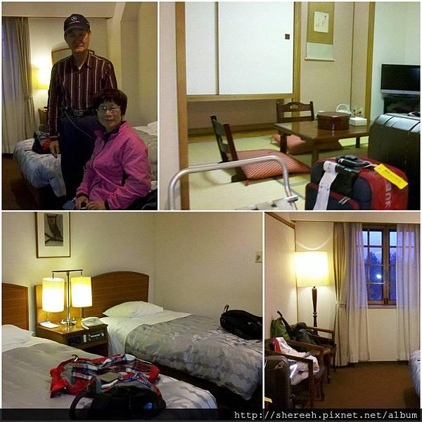 20121202-14強羅住宿1