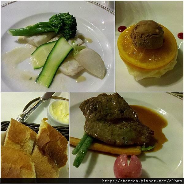 20121202-19晚餐2