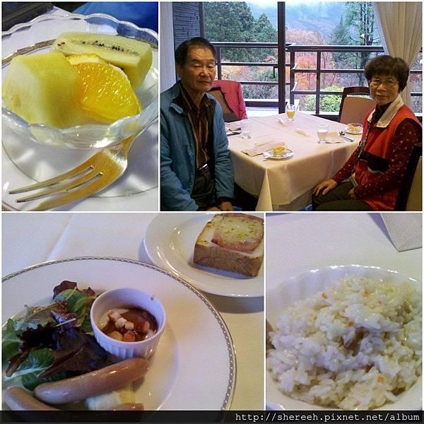20121203-01早餐1
