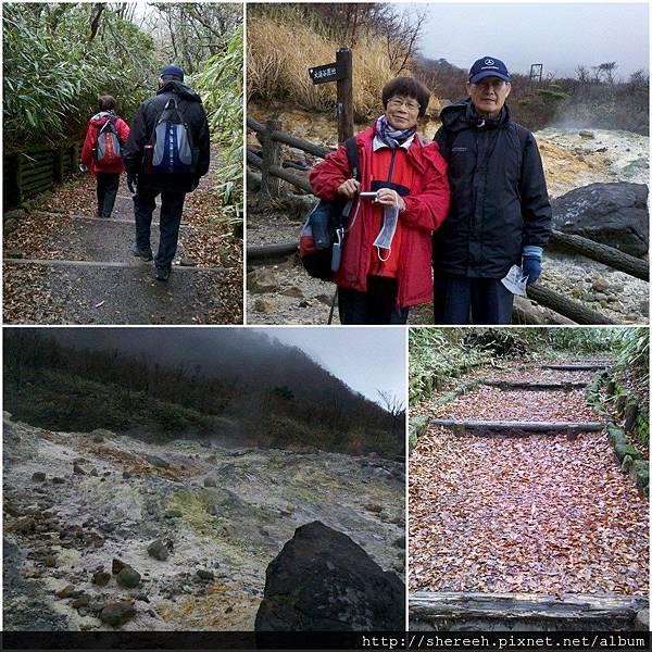 20121203-07自然探勝步道1