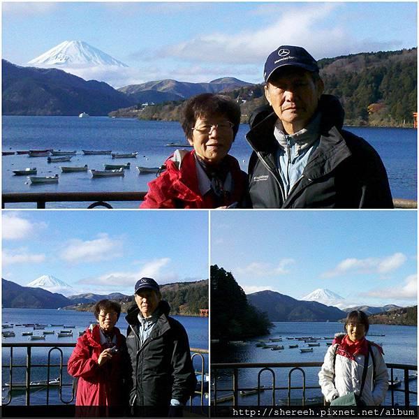 20121203-19元箱根港1