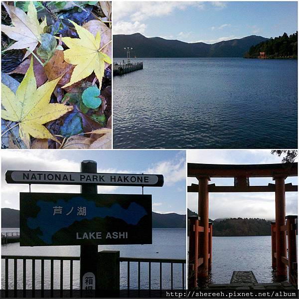 20121203-22元箱根港4