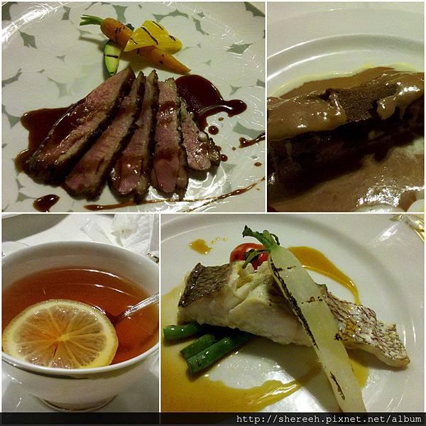 20121203-26晚餐2