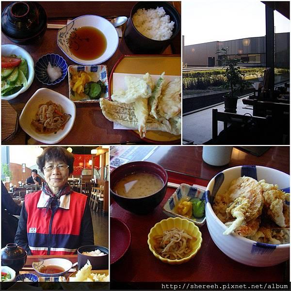 20121205-1成田機場早午餐