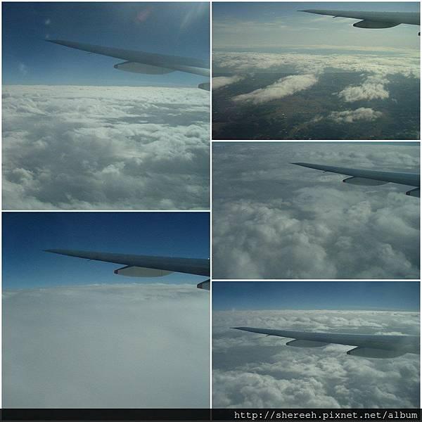 20121205-6飛機上1