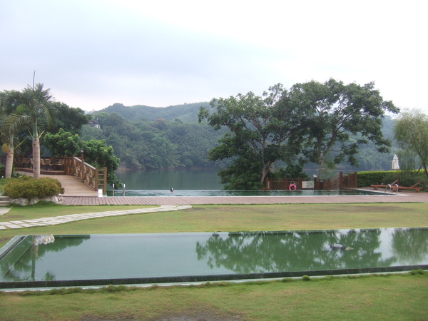 明湖水樣會館1.JPG
