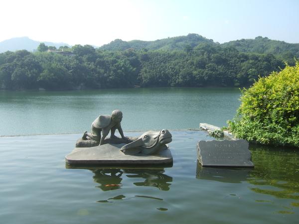 明湖水樣會館2.JPG