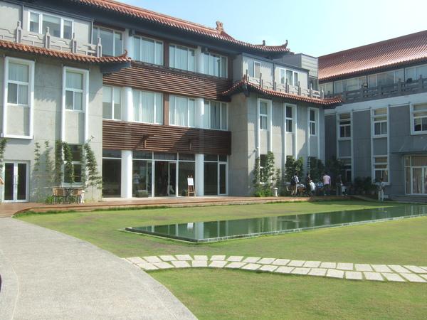 明湖水樣會館3.JPG