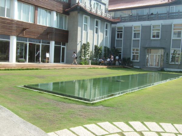 明湖水樣會館7.JPG
