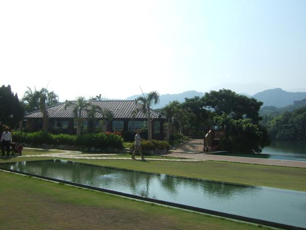 明湖水樣會館9.JPG