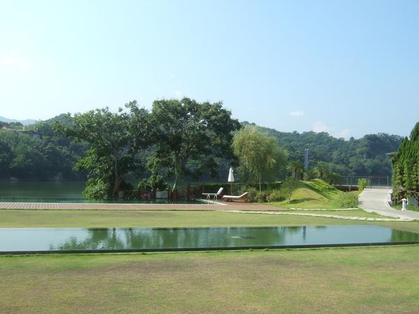 明湖水樣會館10.JPG