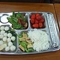 第2天的學生午餐2.JPG