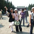 天壇公園1.JPG