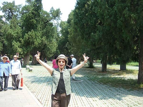 天壇公園10.JPG